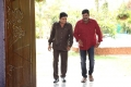 Ali, Sathya Suman Babu in Yerra Cheera Movie Stills