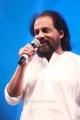 Yesudas 50 Live in Concert 2015 Chennai Photos