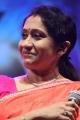 Sujatha Mohan @ Yesudas 50 Live in Concert 2015 Chennai Photos