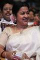 Radhika @ Yesudas 50 Live in Concert 2015 Chennai Photos