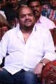 Vidyasagar @ Yesudas 50 Live in Concert 2015 Chennai Photos