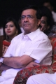 YG Mahendran @ Yesudas 50 Live in Concert 2015 Chennai Photos