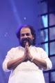 Yesudas 50 Musical Event by Lakshman Sruthi Event Stills