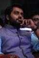 Narain @ Yesudas 50 Live in Concert 2015 Chennai Photos