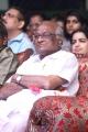 SP Muthuraman @ Yesudas 50 Live in Concert 2015 Chennai Photos