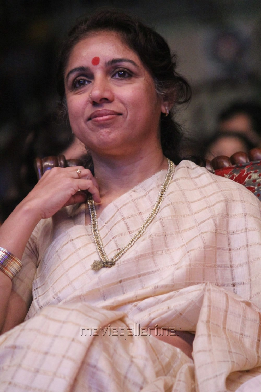revathi actress wiki