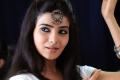Actress Samantha in Yeto Vellipoyindhi Manasu Movie Images