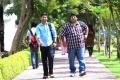 Nani, Krishnudu in Yeto Vellipoyindi Manasu Movie Photos