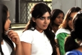 Actress Samantha in Yeto Vellipoyindhi Manasu Movie Photos