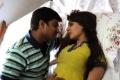 Nani, Samantha in Yeto Vellipoyindhi Manasu Movie Photos
