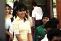 Samanth in Yeto Vellipoyindhi Manasu Movie Photos