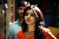 Nani, Samantha in Yeto Vellipoyindi Manasu Movie Latest Photos