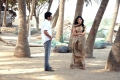 Nani, Samantha in Yeto Vellipoyindi Manasu Movie Latest Pics