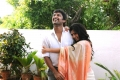 Nani, Samantha in Yeto Vellipoyindi Manasu Latest Photos
