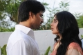 Nani, Samantha in Yeto Vellipoyindi Manasu Latest Pics