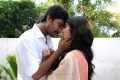 Nani, Samantha in Yeto Vellipoyindi Manasu Latest HQ Photos