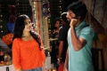 Samantha, Nani in Yeto Vellipoyindi Manasu Latest Photos