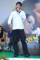 Actor Nani at Yeto Vellipoyindi Manasu Press Meet Stills