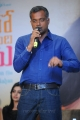 Gautham Menon at Yeto Vellipoyindi Manasu Press Meet Stills