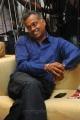 Yeto Vellipoyindi Manasu Press Meet Stills