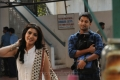 Samantha, Nani in Yeto Vellipoyindi Manasu Stills