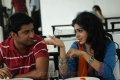 Nani, Samantha in Yeto Vellipoyindi Manasu Stills