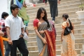 Nani, Samantha in Yeto Vellipoyindi Manasu Movie Stills