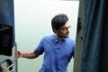 Actor Nani in Yeto Vellipoyindi Manasu New Stills