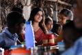 Actress Samantha in Yeto Vellipoyindi Manasu New Stills