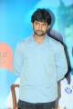 Telugu Actor Nani at Yeto Vellipoyindi Manasu Pre-Release Press Meet Stills