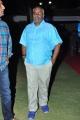 MM Keeravani @ Yevade Subramanyam Movie Audio Launch Stills
