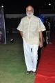 K Raghavendra Rao @ Yevade Subramanyam Movie Audio Launch Stills