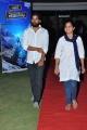Rama Rajamouli @ Yevade Subramanyam Movie Audio Launch Stills