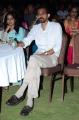 Sekhar Kammula @ Yevade Subramanyam Movie Audio Launch Stills