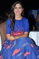 Ritu Varma @ Yevade Subramanyam Movie Audio Launch Stills