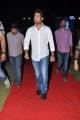 Jr NTR @ Yevade Subramanyam Movie Audio Launch Stills