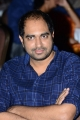 Krish @ Yevade Subramanyam Audio Release Photos