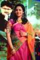 Malavika Nair @ Yevade Subramanyam Audio Release Photos