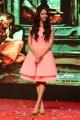Lakshmi Manchu @ Yevade Subramanyam Audio Release Photos