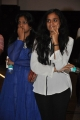 Lalitha Kumari @ Yevade Subramanyam Success Meet Stills