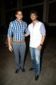 Naga Chaitanya, Nani @ Yevade Subramanyam Success Meet Stills