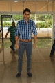 Naga Chaitanya @ Yevade Subramanyam Success Meet Stills