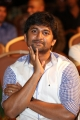 Actor Nani @ Yevade Subramanyam Success Meet Stills