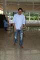 Madhura Sreedhar Reddy @ Yevade Subramanyam Success Meet Stills