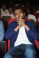 Ram Charan at Yevadu Audio Release Function Stills