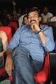 Chiranjeevi at Yevadu Audio Release Function Stills