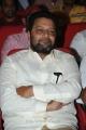 Sai Kumar at Yevadu Audio Release Function Stills