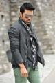 Actor Ram Charan Teja in Yevadu Movie Latest Images