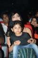 Shruti Haasan at Yevadu Movie Audio Launch Photos