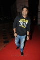 Devi Sri Prasad at Yevadu Movie Audio Launch Photos
